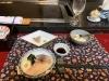 0902_細麺焼きそば