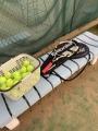 1127_テニス03