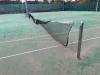 1127_テニス02