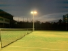 1127_テニス04