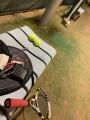 1127_テニス01