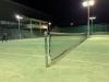 1204_テニス