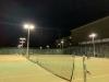 200108_テニス