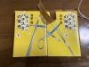 00205_海堂尊著作「チーム・バチスタの栄光」上下