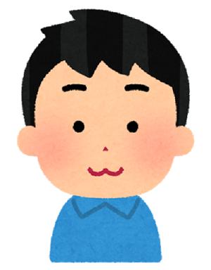 ahiruguchi_man.png