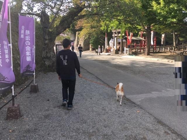 2)10月福島