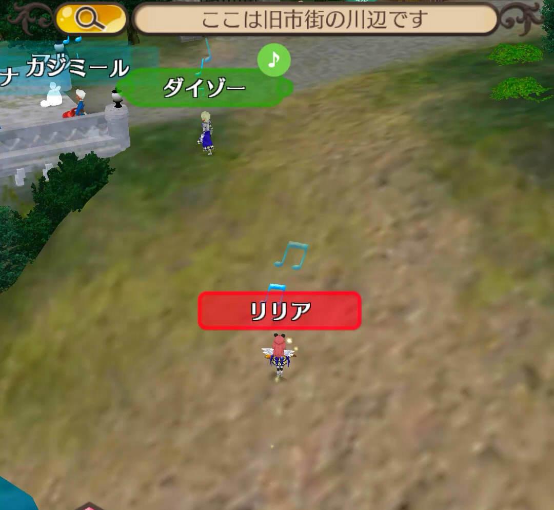 daizo_turi_04.jpg
