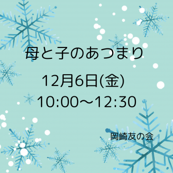 201911192253328fe.png