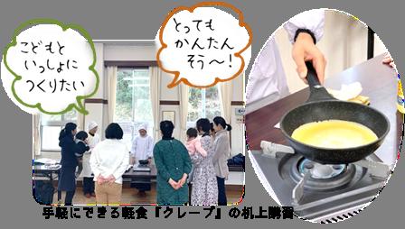 岡崎友の会2020年2月母と子のあつまり02