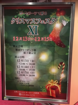 2019-12-13_13-16-49.jpg