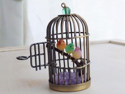 3羽の小鳥3