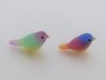 2羽の小鳥5