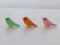3羽の小鳥5