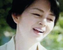 ん6・岡田奈々