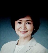 古藤田京子