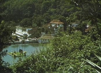 85b・佛歯寺