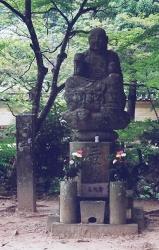 86e・佛通寺