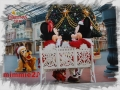 20200119-22-クリスマスタイム