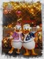 20200119-23-クリスマスタイム