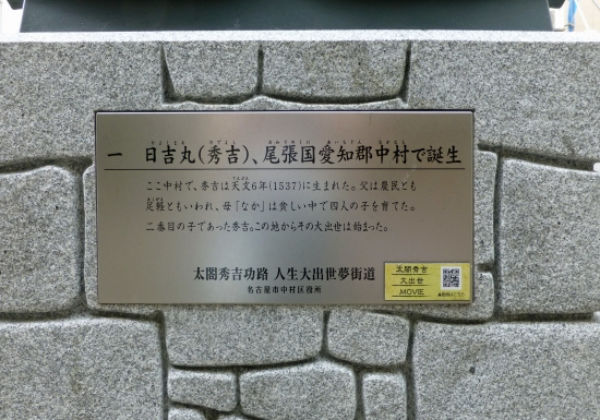 000-P1300278.jpg