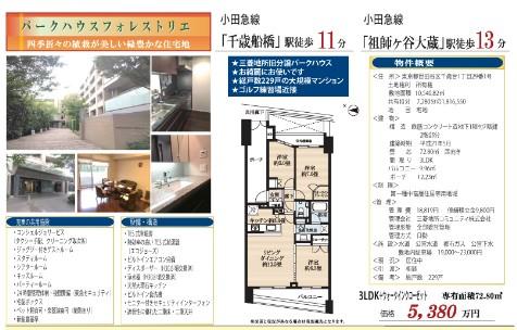 map007.jpg