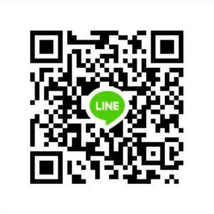 Line_QR_202002042157345e6.jpg