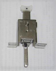 WEB_雨戸錠