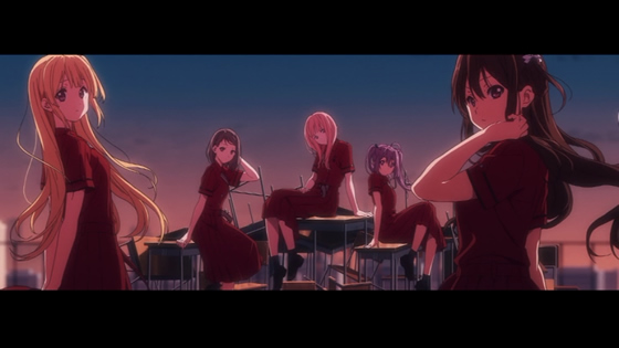 22/7(ナナブンノニジュウニ) 4thシングル『何もしてあげられない』 初回仕様限定盤 TYPE-A 特典DVD