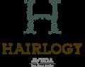 ph_main_logo[1]