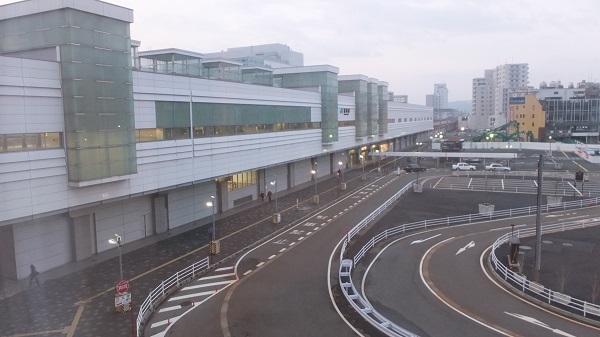 fukui (1)