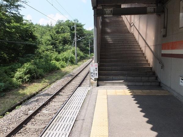 ojikakougen (14)