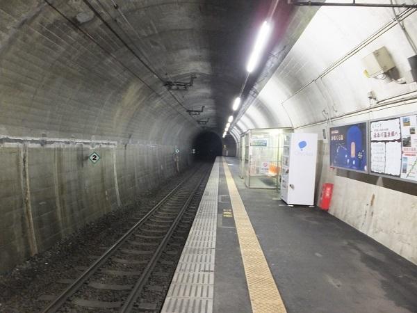 yunisigawa (6)