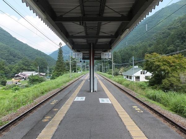 kamimiyori (6)