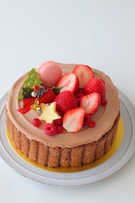 1129お菓子ブログ2