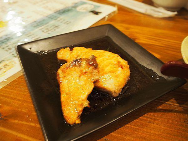 島料理 海響(いすん)
