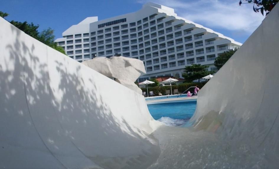 ishigaki19080001hotel.jpg