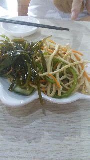 IMG_20190628_184005豆腐麺2