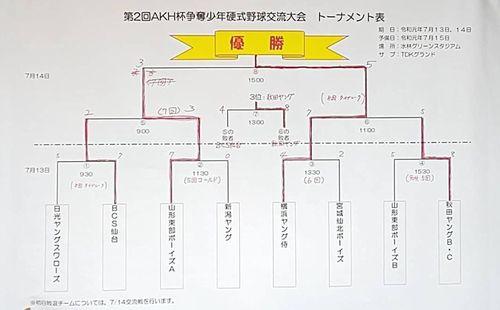 akita_2500316.jpg