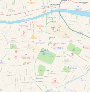 Dublinmap_central
