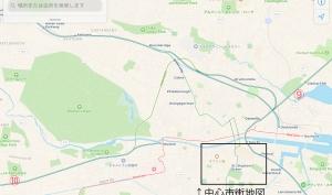 Dublinmap_wide