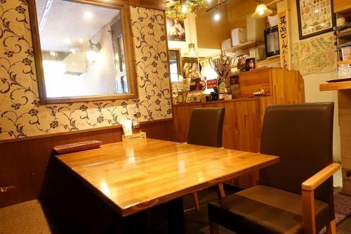 ピッツェリア・トラットリア・アッソ・ダ・ヤマグチ NISHITENMA Pizzeria trattoria ASSO da yamaguchi (11)