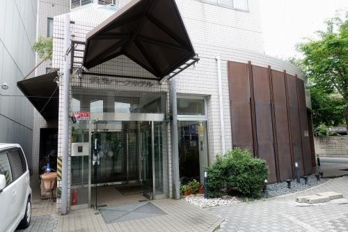 又三郎 本店 (2)