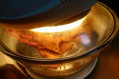 たい焼 サプリ 神戸 クロ鯛BIO (8)