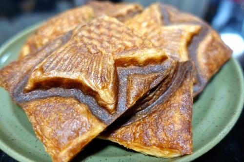 たい焼 サプリ 神戸 クロ鯛BIO (11)