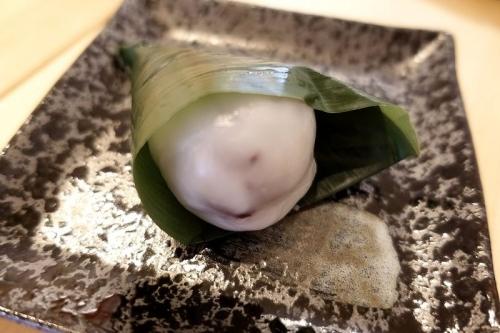 デコ巻き寿司体験 (5)