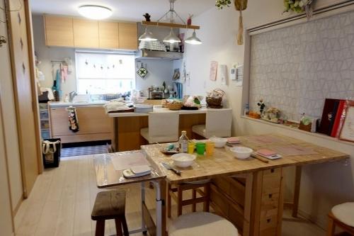 デコ巻き寿司体験 (11)
