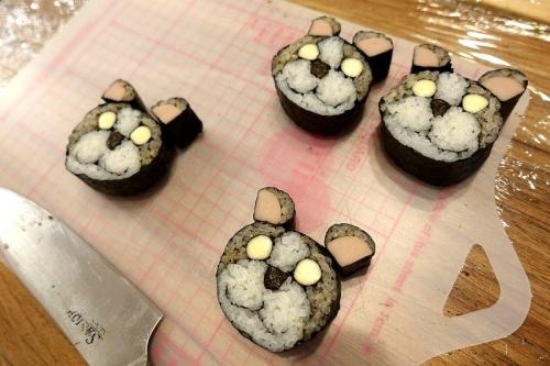 デコ巻き寿司体験 (92)