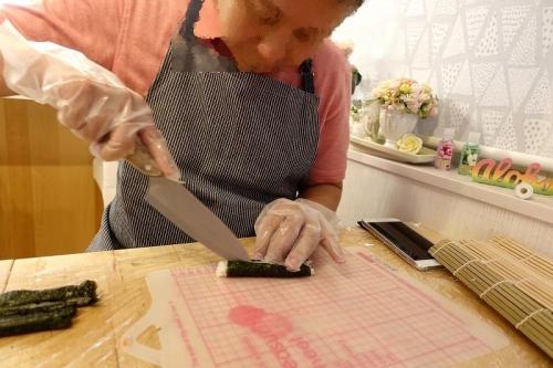 デコ巻き寿司体験 (65)