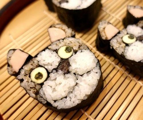デコ巻き寿司体験 (103)-2