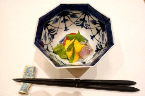 京町堀 莉玖(りきゅう) (6)